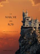 La Marche Des Rois