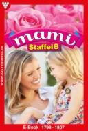 Mami Staffel 8 – Familienroman