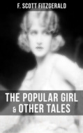 FITZGERALD: The Popular Girl & Other Tales