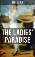 THE LADIES\' PARADISE