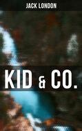 Kid & Co.