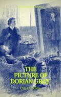 The Picture of Dorian Gray (Prometheus Classics)