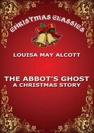 The Abbot\'s Ghost