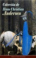Colección de Hans Christian Andersen