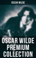 OSCAR WILDE Premium Collection