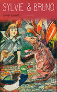 Sylvie & Bruno (Illustrated Edition)