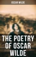 The Poetry of Oscar Wilde