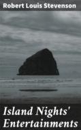 Island Nights\' Entertainments