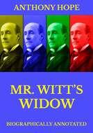 Mr Witt\'s Widow