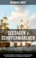 Seesagen & Schiffermärchen