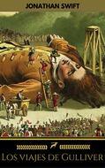 Los viajes de Gulliver (Golden Deer Classics)