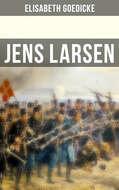 Jens Larsen