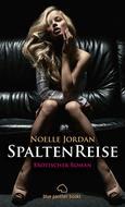 SpaltenReise | Erotischer Roman