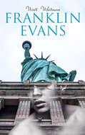 Franklin Evans