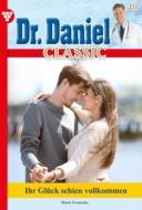 Dr. Daniel Classic 49 – Arztroman