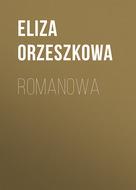 Romanowa