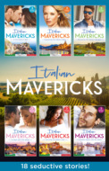 Italian Maverick\'s Collection