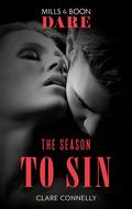 The Season To Sin
