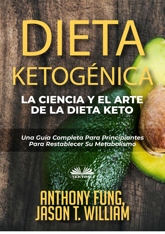 la dieta ketogenica)