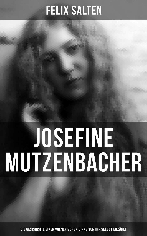 Kostenlos josefine mutzenbacher film [HD] Josefine