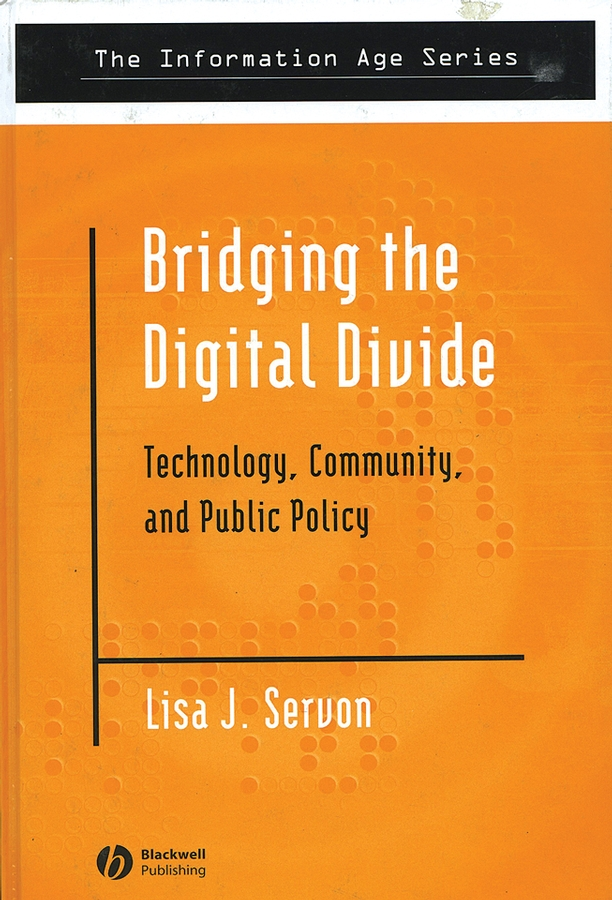 (PDF) Bridging the Age-based Digital Divide