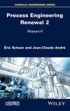 Process Engineering Renewal 2