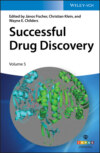 Successful Drug Discovery, Volume 5
