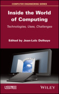 Inside the World of Computing