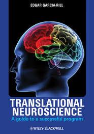 Translational Neuroscience. A Guide to a Successful Program