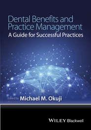 Dental Benefits and Practice Management