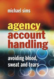Agency Account Handling