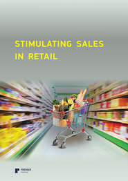 Stimulating sales in retail
