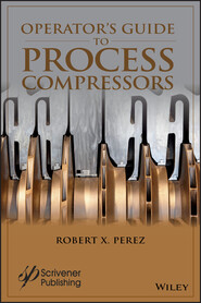 Operator\'s Guide to Process Compressors