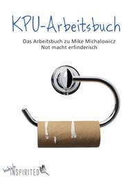 KPU-Arbeitsbuch