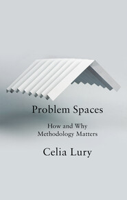 Problem Spaces