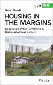 Housing in the Margins