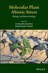 Molecular Plant Abiotic Stress