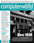 Журнал Computerworld Россия №17\/2011