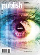 Журнал Publish №06\/2016