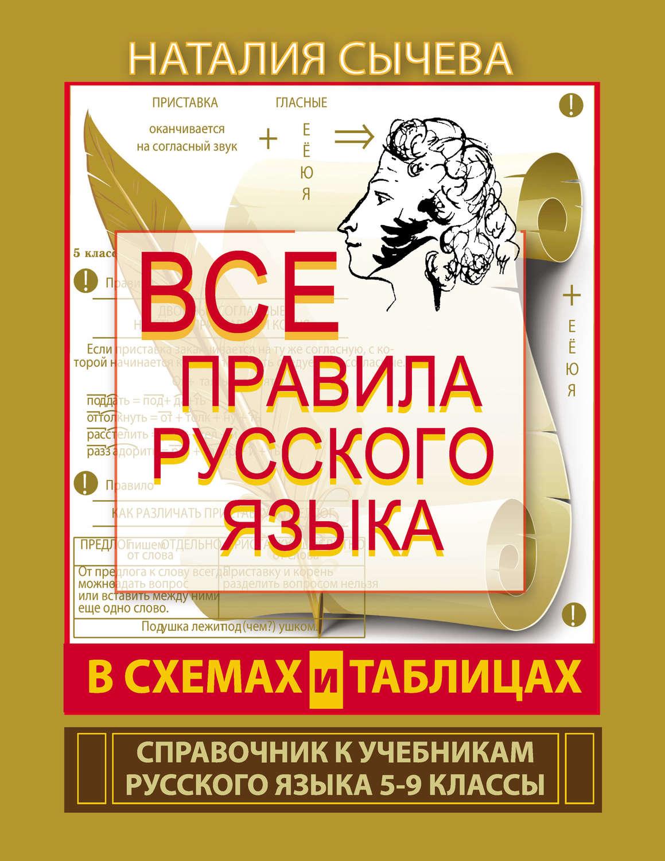 тора скачать на русском бесплатно pdf