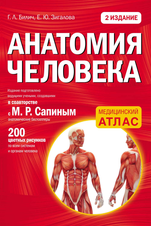 него книги по анатомии обновление фото соколиный
