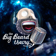The Big Beard Theory