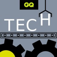 GQ Tech «Время первых»: первые в технологиях