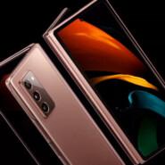 Samsung UNPACKED × новинки Xiaomi × TikTok и Трамп × возвращение Crew Dragon