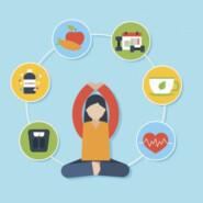 Выпуск 39 - 10 простых привычек для всестороннего улучшения жизни