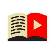Где и как находить достойные идеи для видео и канала на YouTube | Александр Некрашевич