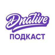 mail.ru теперь VK, Instagram за подростков и запросы к Google