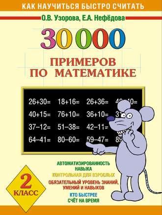 по математики картинки скачать